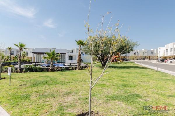 Foto de casa en venta en  , residencial el refugio, querétaro, querétaro, 14036153 No. 29