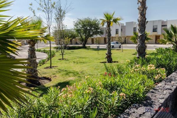 Foto de casa en venta en  , residencial el refugio, querétaro, querétaro, 14036153 No. 31