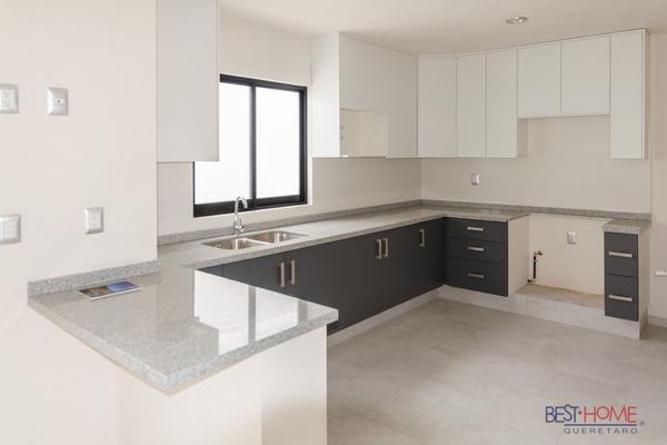 Foto de casa en venta en  , residencial el refugio, querétaro, querétaro, 14036161 No. 06