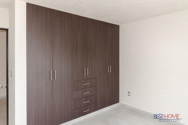Foto de casa en venta en  , residencial el refugio, querétaro, querétaro, 14036161 No. 13