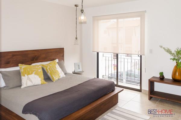 Foto de casa en venta en  , residencial el refugio, querétaro, querétaro, 14036165 No. 09