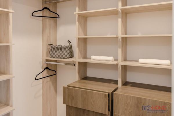 Foto de casa en venta en  , residencial el refugio, querétaro, querétaro, 14036165 No. 12