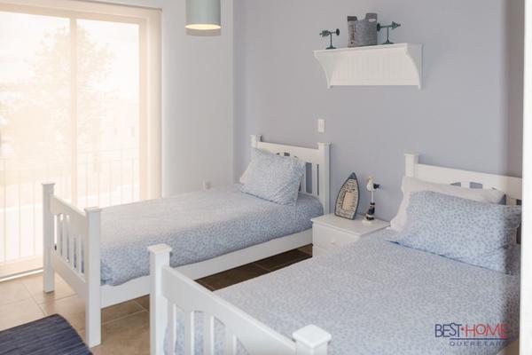 Foto de casa en venta en  , residencial el refugio, querétaro, querétaro, 14036165 No. 14