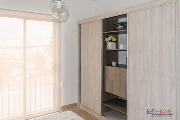 Foto de casa en venta en  , residencial el refugio, querétaro, querétaro, 14036165 No. 17