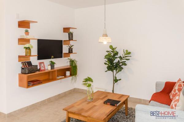 Foto de casa en venta en  , residencial el refugio, querétaro, querétaro, 14036165 No. 19