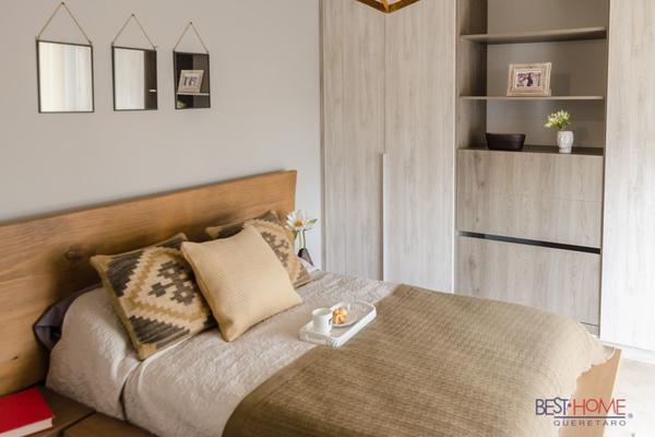 Foto de casa en venta en  , residencial el refugio, querétaro, querétaro, 14036169 No. 09