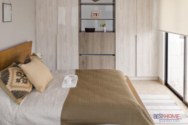 Foto de casa en venta en  , residencial el refugio, querétaro, querétaro, 14036169 No. 10