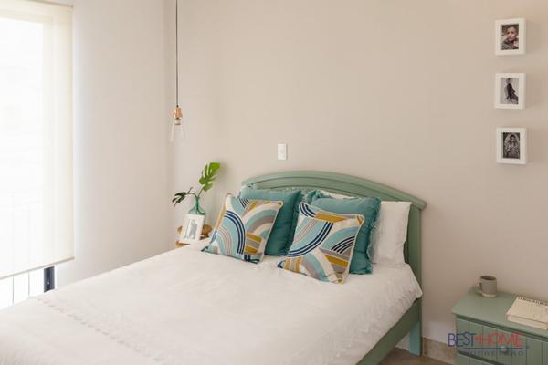 Foto de casa en venta en  , residencial el refugio, querétaro, querétaro, 14036169 No. 13