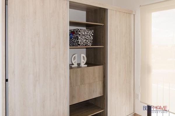 Foto de casa en venta en  , residencial el refugio, querétaro, querétaro, 14036169 No. 14