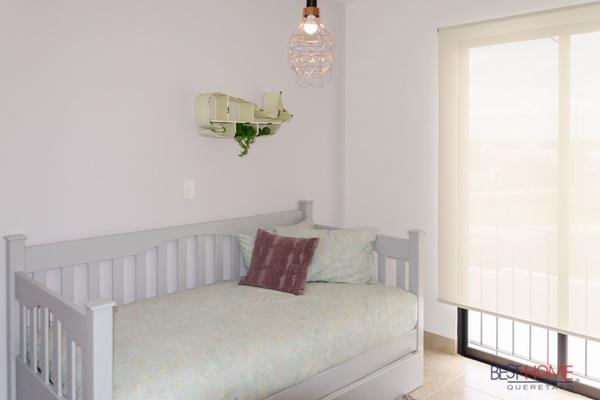 Foto de casa en venta en  , residencial el refugio, querétaro, querétaro, 14036169 No. 15