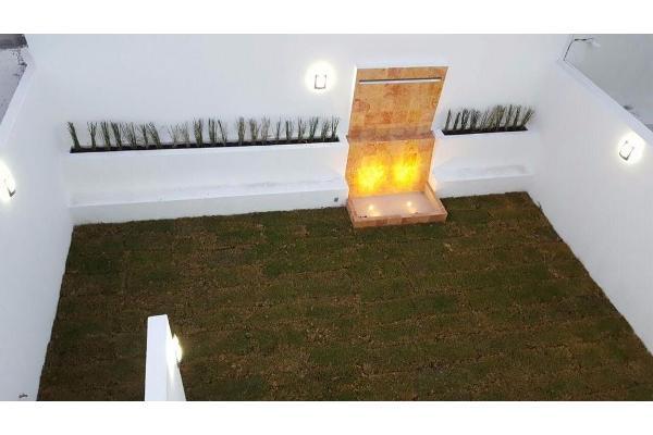 Foto de casa en venta en  , residencial el refugio, querétaro, querétaro, 1758088 No. 03