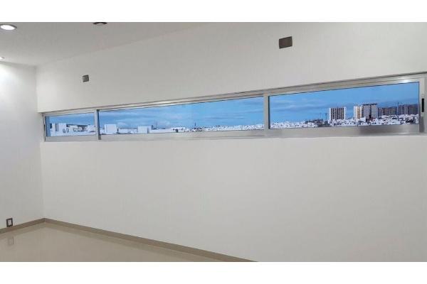 Foto de casa en venta en  , residencial el refugio, querétaro, querétaro, 1758088 No. 09