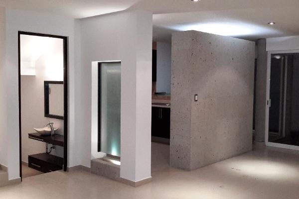 Foto de casa en venta en  , residencial el refugio, querétaro, querétaro, 2629269 No. 01
