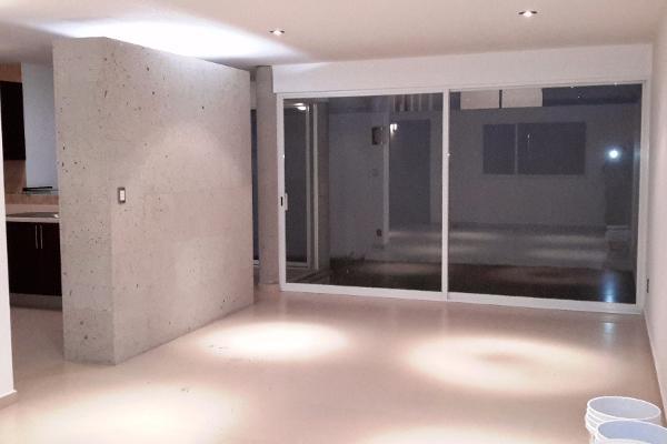Foto de casa en venta en  , residencial el refugio, querétaro, querétaro, 2629269 No. 02