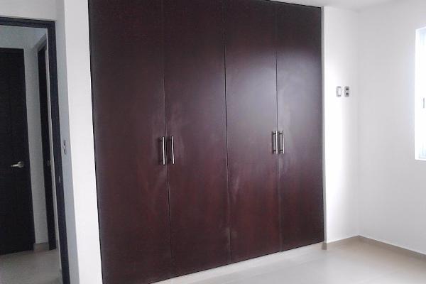 Foto de casa en venta en  , residencial el refugio, querétaro, querétaro, 2629269 No. 06