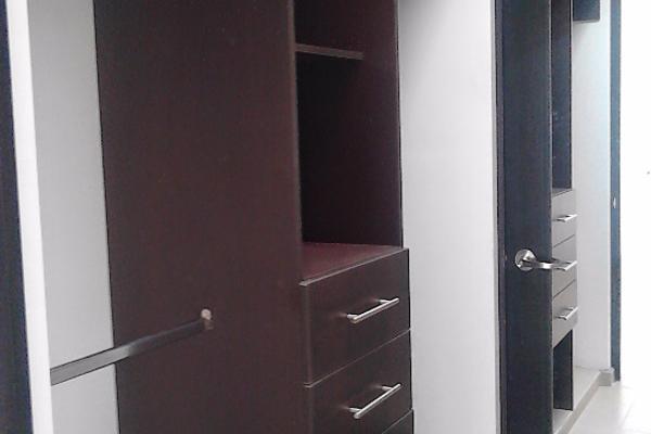 Foto de casa en venta en  , residencial el refugio, querétaro, querétaro, 2629269 No. 07