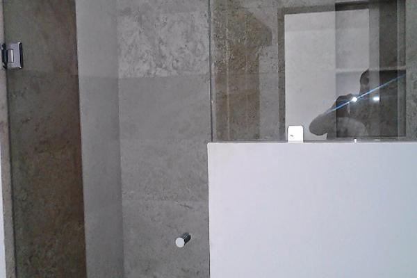Foto de casa en venta en  , residencial el refugio, querétaro, querétaro, 2629269 No. 08