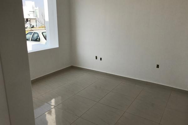 Foto de casa en venta en  , residencial el refugio, querétaro, querétaro, 2717225 No. 07