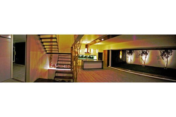 Foto de casa en venta en  , residencial el refugio, querétaro, querétaro, 2721131 No. 04