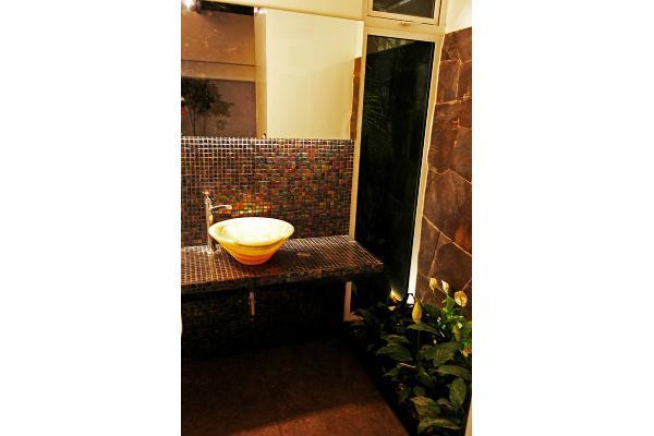 Foto de casa en venta en  , residencial el refugio, querétaro, querétaro, 2721131 No. 08