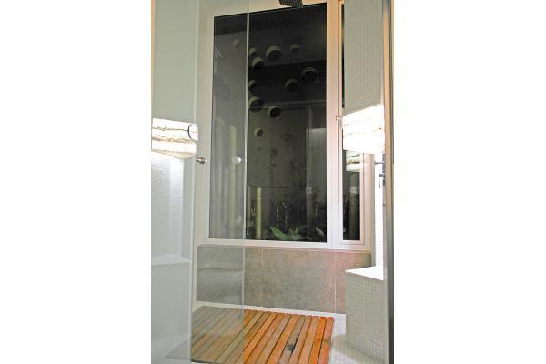 Foto de casa en venta en  , residencial el refugio, querétaro, querétaro, 2721131 No. 10