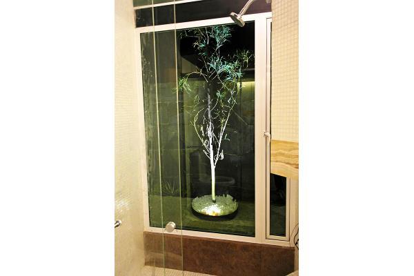 Foto de casa en venta en  , residencial el refugio, querétaro, querétaro, 2721131 No. 11