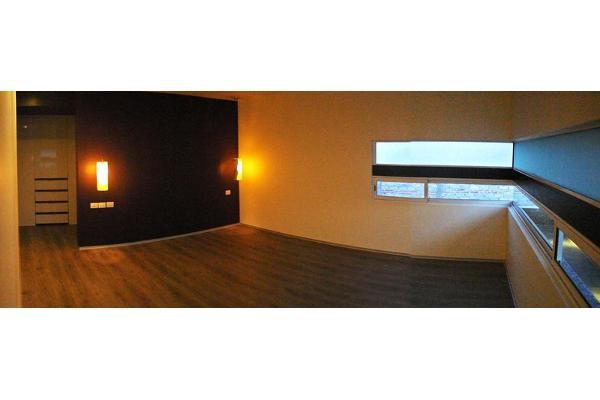 Foto de casa en venta en  , residencial el refugio, querétaro, querétaro, 2721131 No. 12