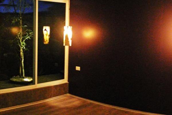 Foto de casa en venta en  , residencial el refugio, querétaro, querétaro, 2721131 No. 16