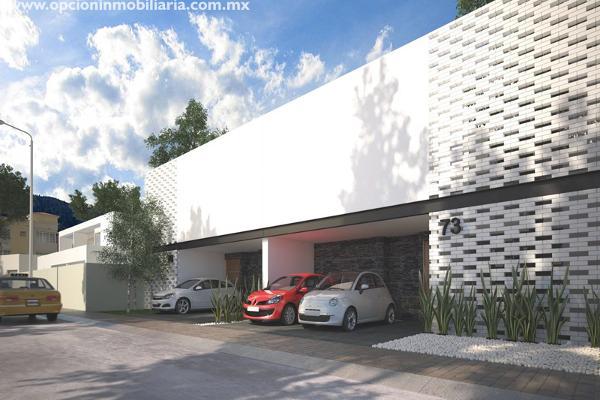 Foto de casa en venta en cerralvo , residencial el refugio, querétaro, querétaro, 2728308 No. 01