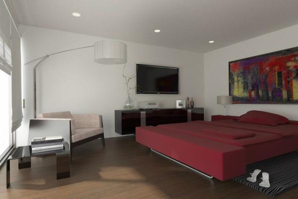 Foto de casa en venta en cerralvo , residencial el refugio, querétaro, querétaro, 2728308 No. 04