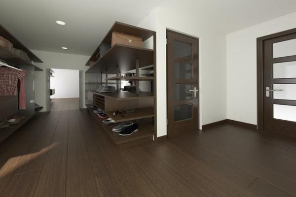Foto de casa en venta en cerralvo , residencial el refugio, querétaro, querétaro, 2728308 No. 05