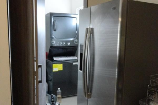 Foto de departamento en venta en  , residencial el refugio, querétaro, querétaro, 3414994 No. 07
