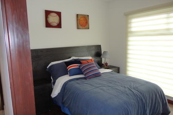 Foto de departamento en venta en  , residencial el refugio, querétaro, querétaro, 3414994 No. 10