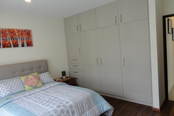 Foto de departamento en venta en  , residencial el refugio, querétaro, querétaro, 3414994 No. 13