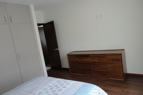 Foto de departamento en venta en  , residencial el refugio, querétaro, querétaro, 3414994 No. 14