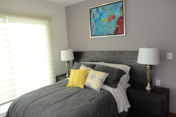 Foto de departamento en venta en  , residencial el refugio, querétaro, querétaro, 3414994 No. 15