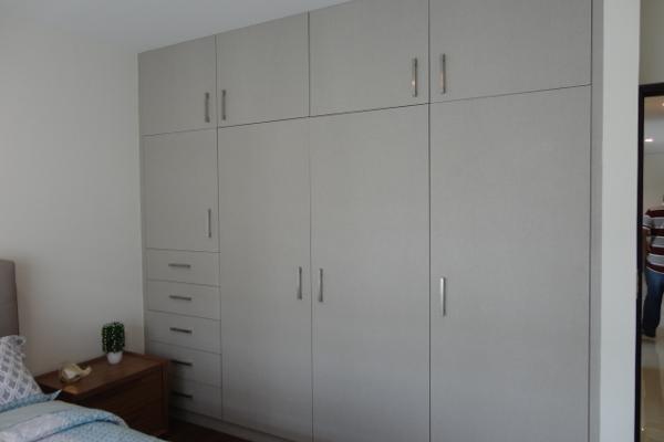 Foto de departamento en venta en  , residencial el refugio, querétaro, querétaro, 3414994 No. 16