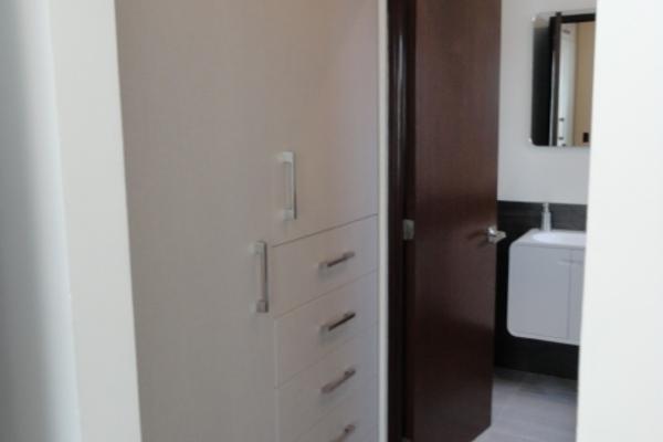 Foto de departamento en venta en  , residencial el refugio, querétaro, querétaro, 3414994 No. 17