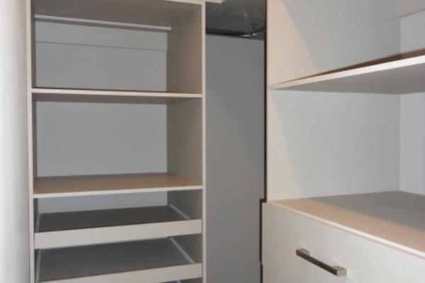 Foto de departamento en venta en  , residencial el refugio, querétaro, querétaro, 3414994 No. 20