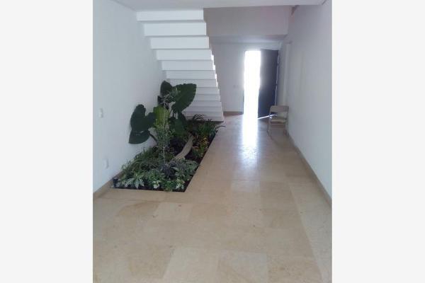 Foto de casa en venta en  , residencial el refugio, quer?taro, quer?taro, 4657388 No. 05