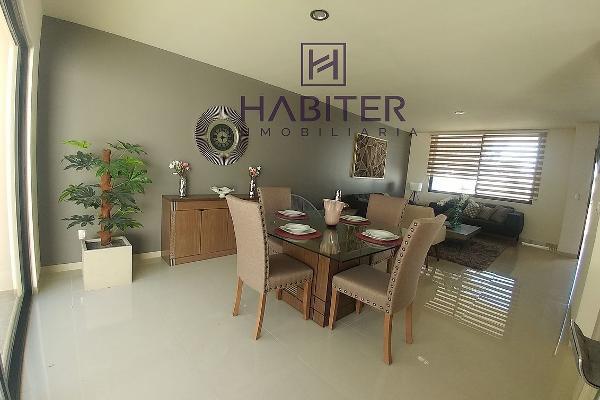 Foto de casa en venta en  , residencial el refugio, querétaro, querétaro, 5678589 No. 04