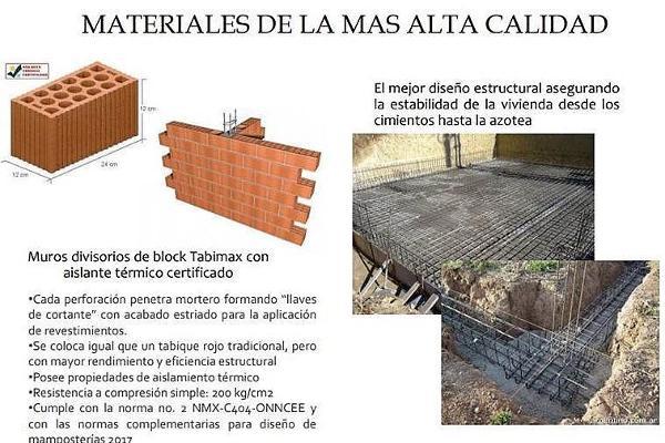 Foto de casa en venta en  , residencial el refugio, querétaro, querétaro, 5678589 No. 21
