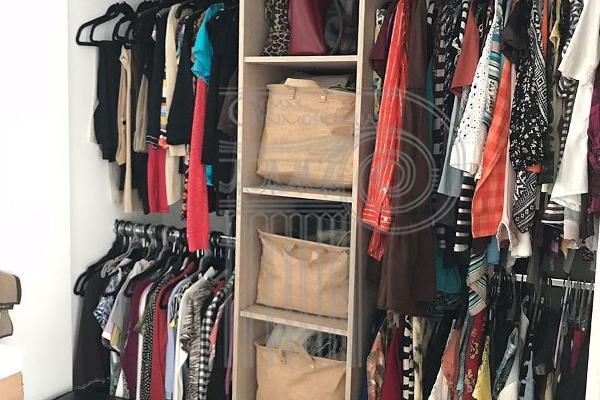 Foto de departamento en renta en  , residencial el refugio, querétaro, querétaro, 5683874 No. 13