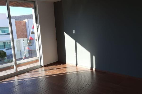 Foto de casa en venta en  , residencial el refugio, querétaro, querétaro, 5904698 No. 07