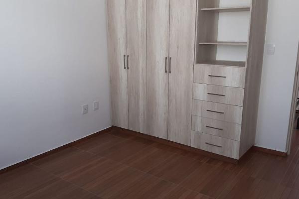 Foto de casa en venta en  , residencial el refugio, querétaro, querétaro, 5904698 No. 08