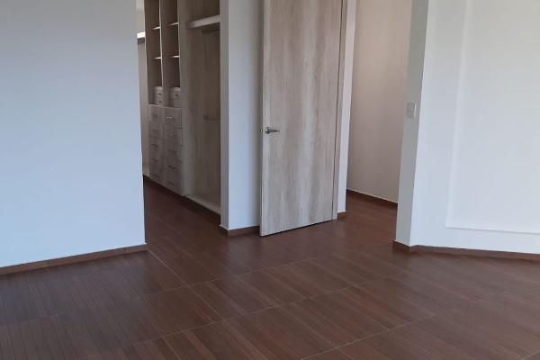 Foto de casa en venta en  , residencial el refugio, querétaro, querétaro, 5904698 No. 10