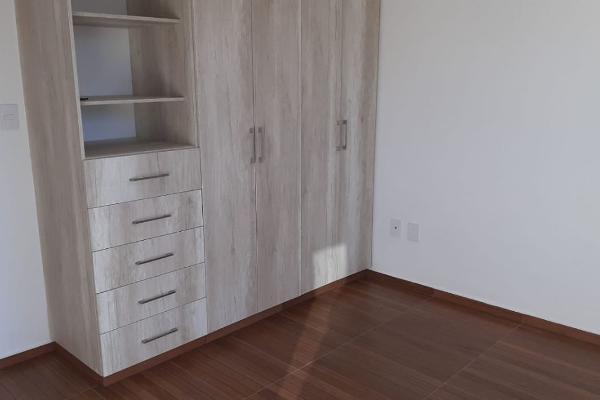 Foto de casa en venta en  , residencial el refugio, querétaro, querétaro, 5904698 No. 11