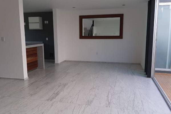 Foto de casa en venta en  , residencial el refugio, querétaro, querétaro, 5904698 No. 12
