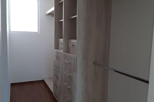 Foto de casa en venta en  , residencial el refugio, querétaro, querétaro, 5904698 No. 13
