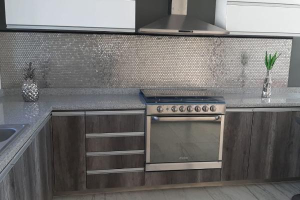 Foto de casa en venta en  , residencial el refugio, querétaro, querétaro, 5907528 No. 03